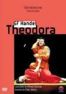 Georg Friedrich Händel. Theodora