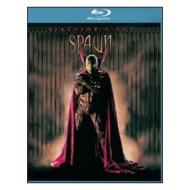 Spawn (Blu-ray)
