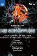 Joseph Haydn - Die Schopfung