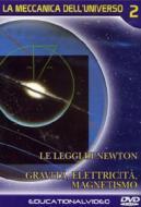 La meccanica dell'universo. Vol. 2