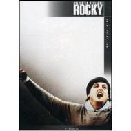 Rocky(Confezione Speciale 2 dvd)