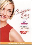 The Cameron Diaz Collection (Cofanetto 3 dvd)