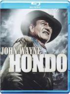 Hondo (Blu-ray)