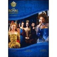The Royal Collection (Cofanetto 3 dvd)