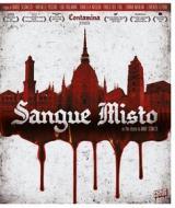 Sangue Misto (Blu-ray)