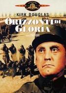Orizzonti Di Gloria