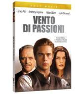Vento di passioni (Edizione Speciale)