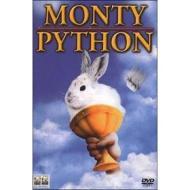 Monty Python e il sacro Graal (2 Dvd)