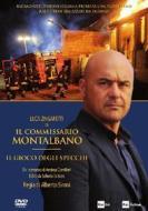 Il commissario Montalbano. Il gioco degli specchi