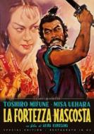 La Fortezza Nascosta (Special Edition) (Restaurato In Hd)