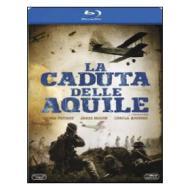 La caduta delle Aquile (Blu-ray)
