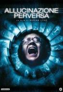 Allucinazione Perversa (Blu-ray)