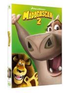Madagascar 2 - Fuga Dall'Isola