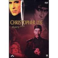 Christopher Lee. Mistery Pack (Cofanetto 4 dvd)