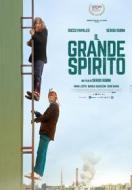 Il Grande Spirito (Blu-ray)