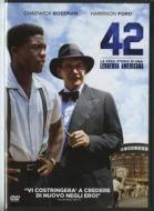 42. La vera storia di una leggenda americana