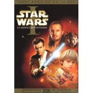 Star Wars: Episodio I. La minaccia fantasma (2 Dvd)