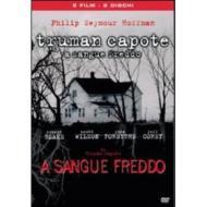 Truman Capote (Cofanetto 2 dvd)