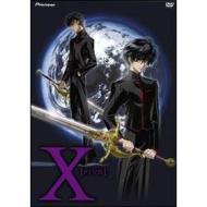X Vol. 06