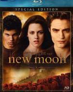 New Moon. The Twilight Saga (Edizione Speciale)