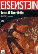 Ivan il terribile