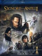 Il Signore degli anelli. Il ritorno del re (Blu-ray)