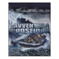 L' avventura del Poseidon (Blu-ray)