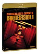 Irreversible (Indimenticabili) (Blu-ray)