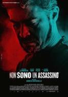 Non Sono Un Assassino (Blu-ray)