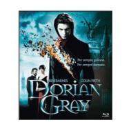 Dorian Gray (Edizione Speciale con Confezione Speciale)
