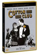 Cotton Club (Indimenticabili)
