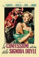 La Confessione Della Signora Doyle (Restaurato In Hd)