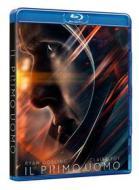 First Man: Il Primo Uomo (Blu-ray)