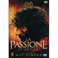 La passione di Cristo(Confezione Speciale)