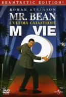 Mr. Bean, l'ultima catastrofe (Edizione Speciale)