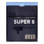 Super 8(Confezione Speciale)