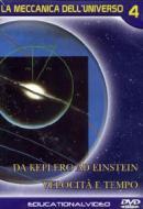 La meccanica dell'universo. Vol. 4