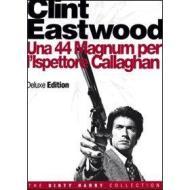 Una 44 Magnum per l'ispettore Callaghan