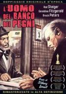 L'Uomo Del Banco Dei Pegni
