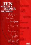Ten Minutes Older. The Trumpet