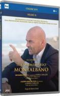 Il Commissario Montalbano - Un Diario Del 43 / L'Altro Capo Del Filo (2 Dvd)