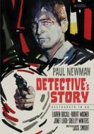 Detective'S Story (Restaurato In Hd)