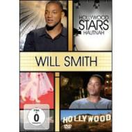 Will Smith. Hollywood Stars Hautnah