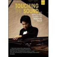 Touching the Sound: The improbable journey of Nobuyuki Tsujii
