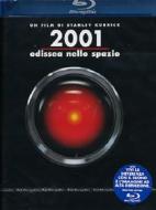 2001: odissea nello Spazio (Edizione Speciale)