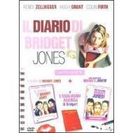 Il diario di Bridget Jones - Che pasticcio, Bridget Jones! (Cofanetto 2 dvd)