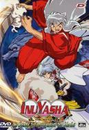 Inuyasha. The Movie 3. La spada del dominatore del mondo