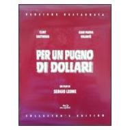 Per un pugno di dollari (Edizione Speciale)