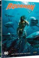 Aquaman (Ltd) (Blu-Ray+Comic Book) (2 Blu-ray)