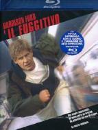 Il fuggitivo (Blu-ray)